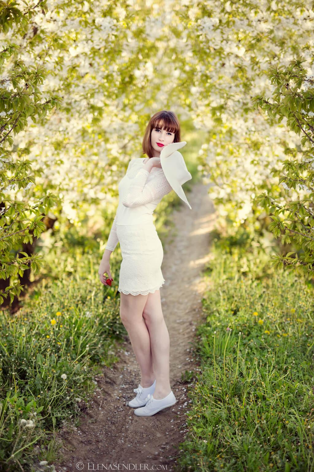 Elena_Sendler_Zala_Zagoricnik_green_spring_2