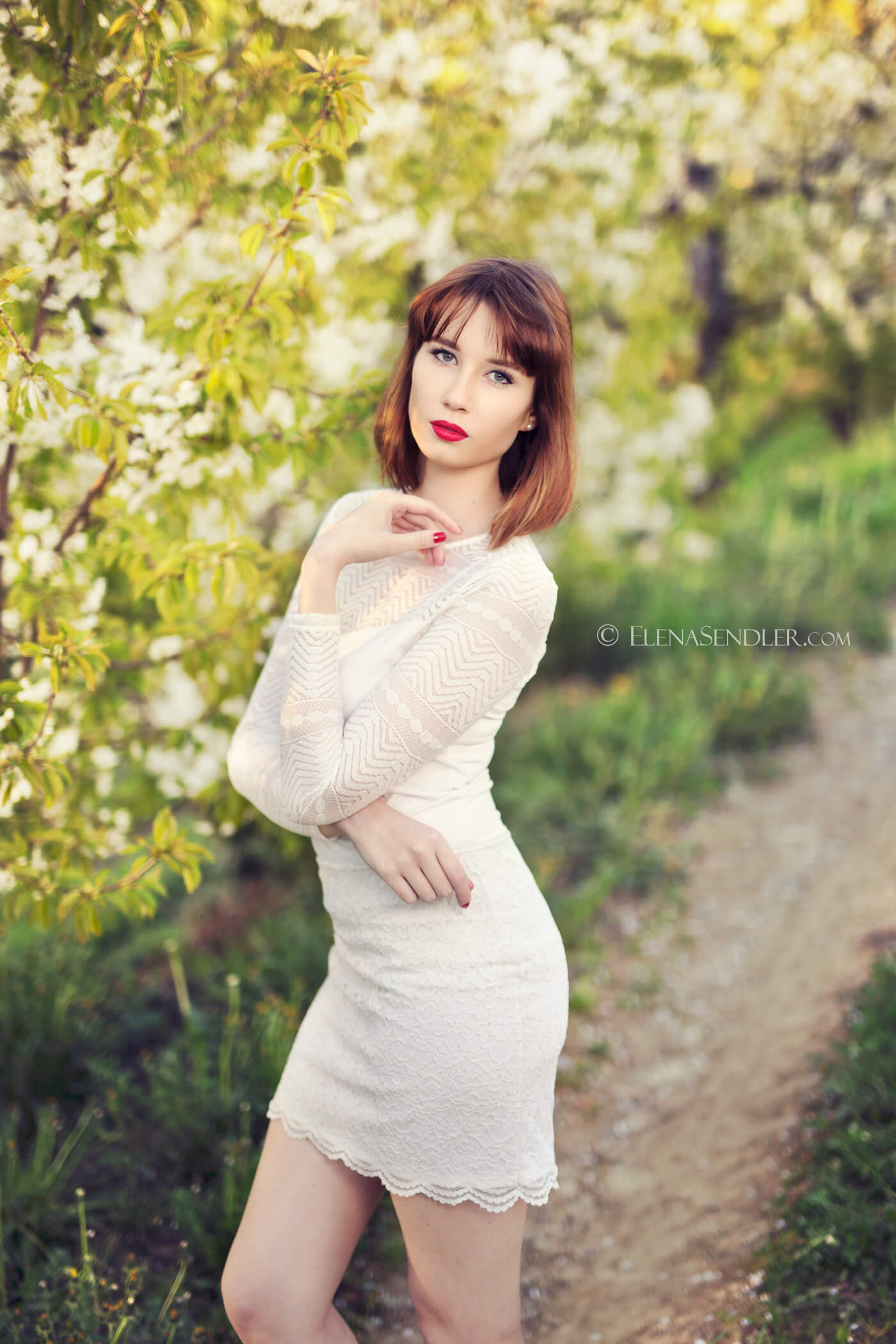 Elena_Sendler_Zala_Zagoricnik_green_spring_4