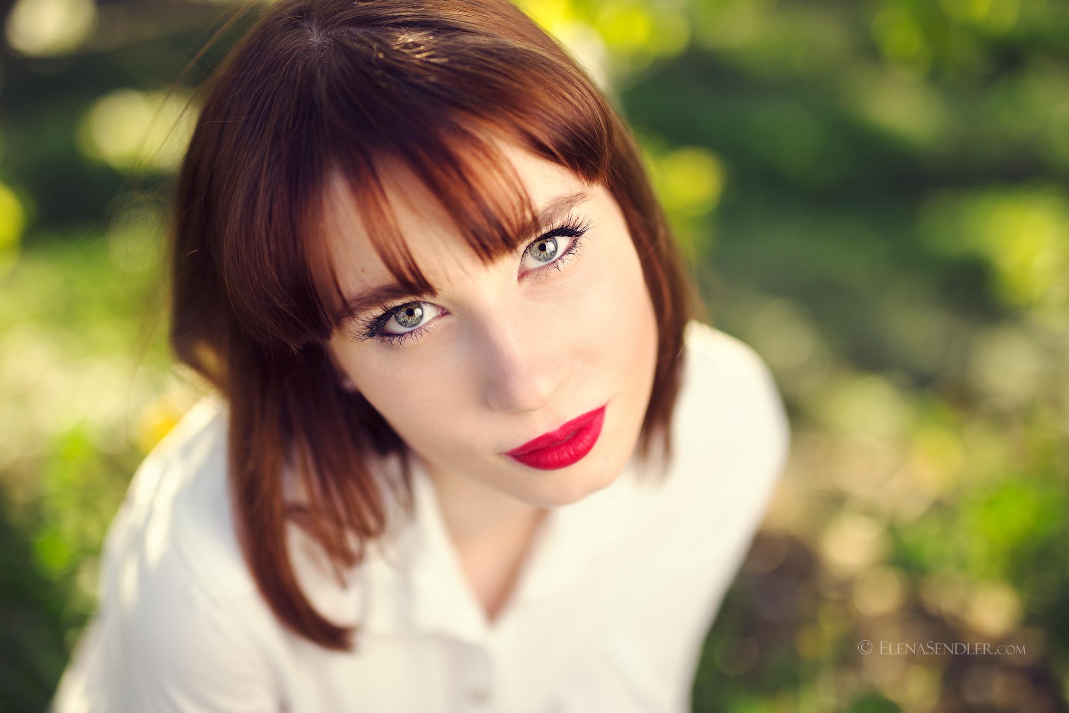 Elena_Sendler_Zala_Zagoricnik_green_spring_5