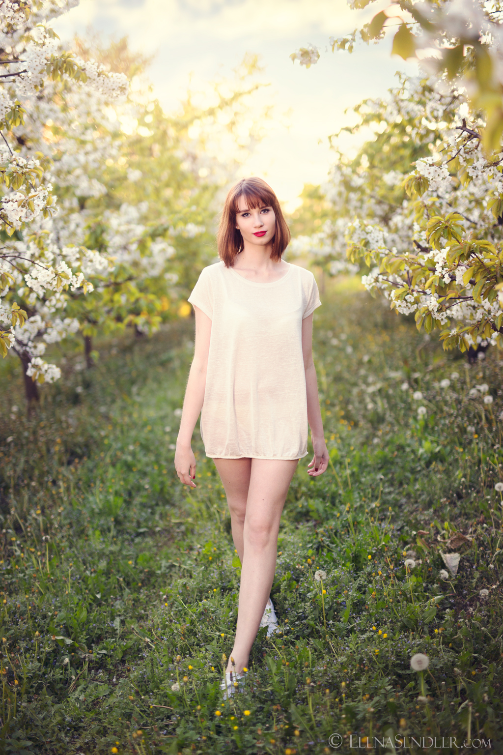 Elena_Sendler_Zala_Zagoricnik_green_spring_6