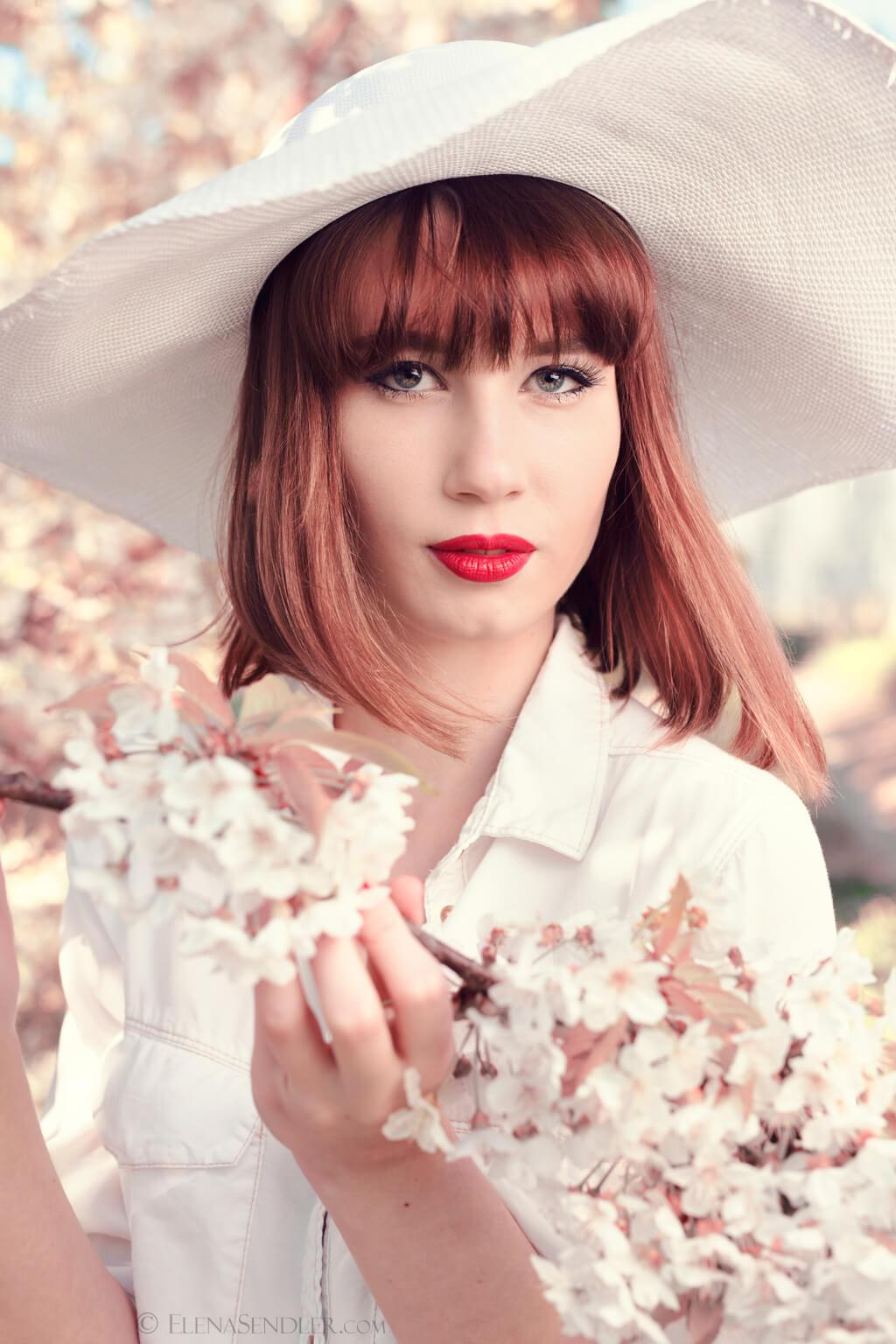 Elena_Sendler_Zala_Zagoricnik_pink_spring_1