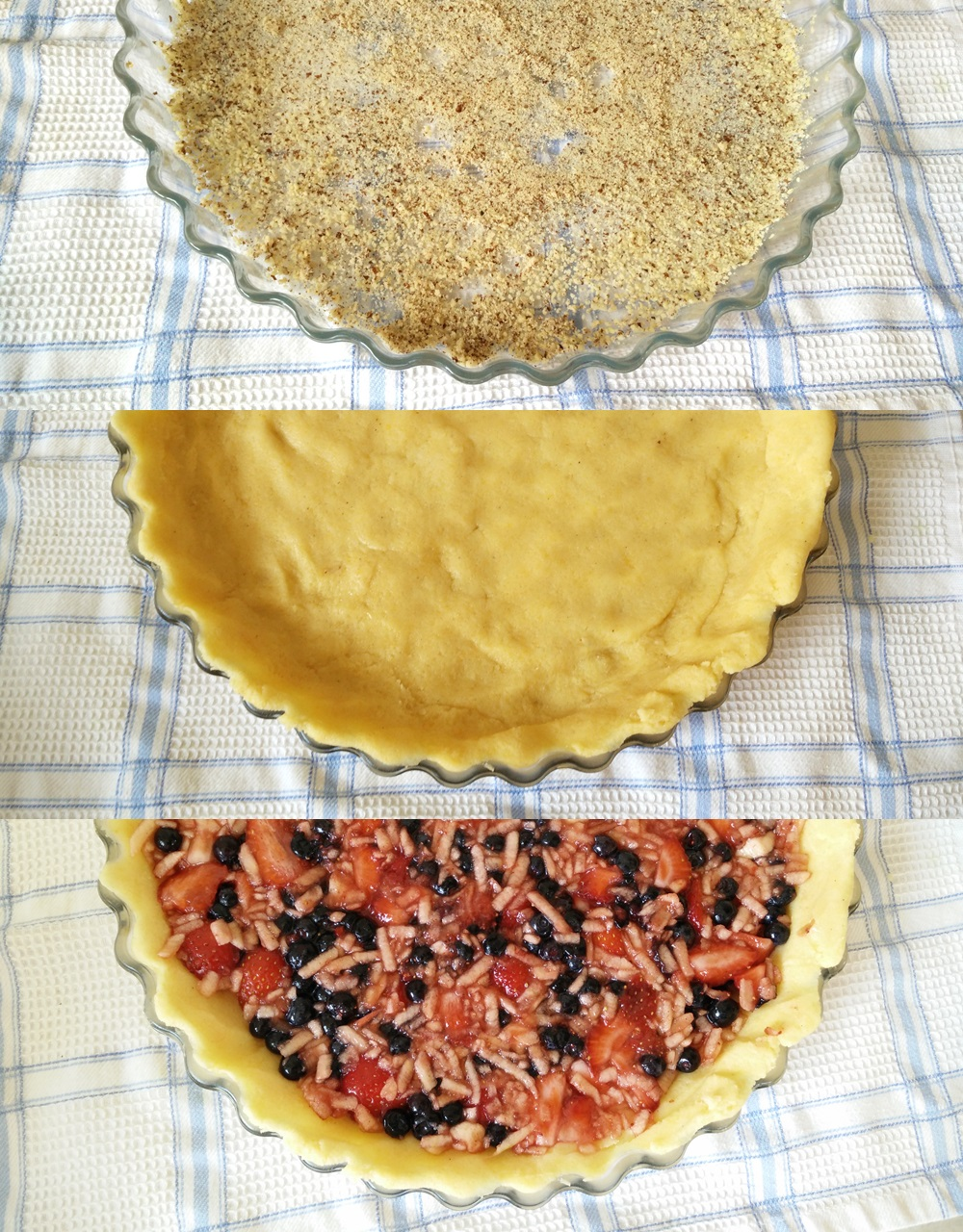 Berry_Strawberry_Blueberry_pie_recipe_Zala_Zagoricnik_1