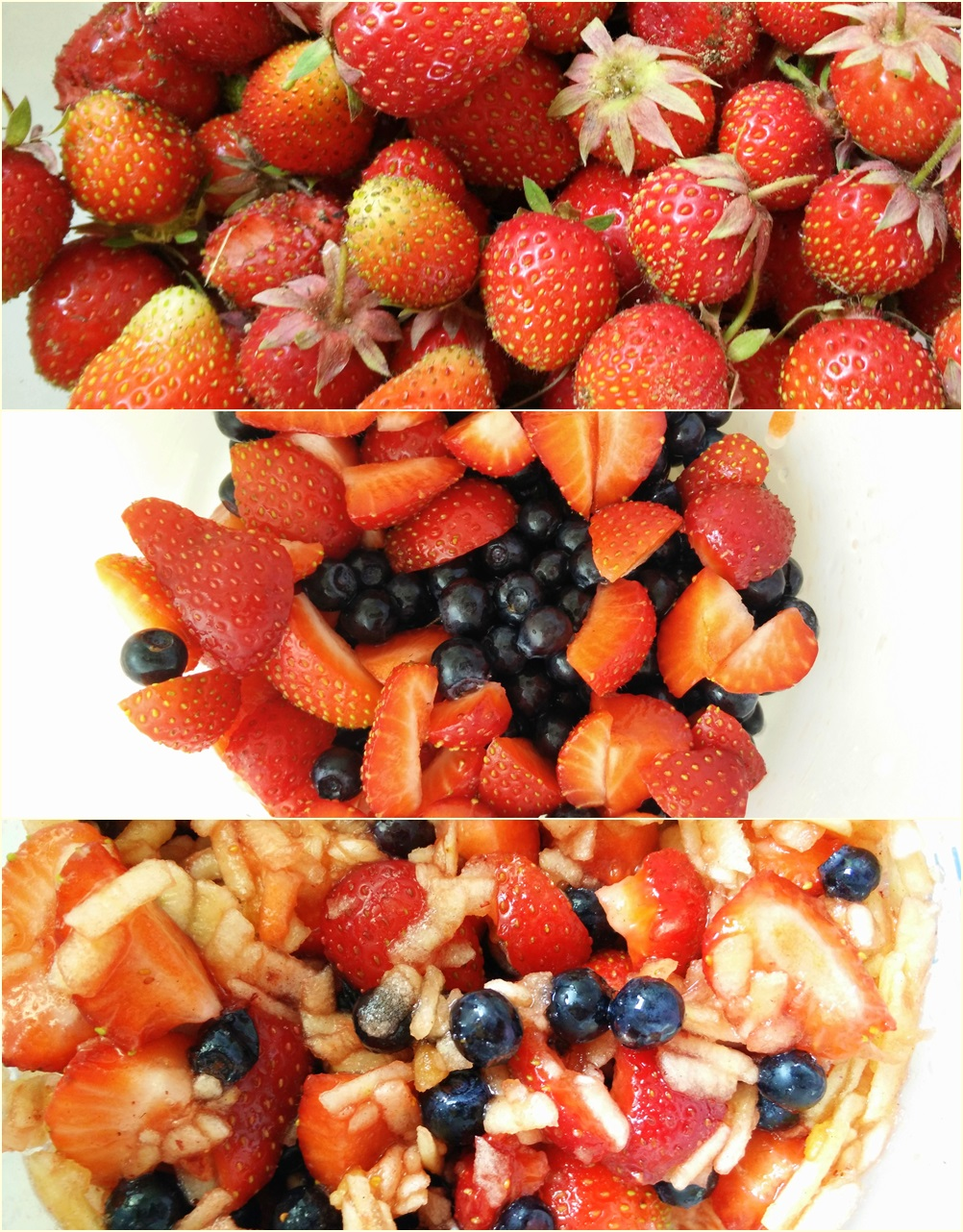 Berry_Strawberry_Blueberry_pie_recipe_Zala_Zagoricnik_2