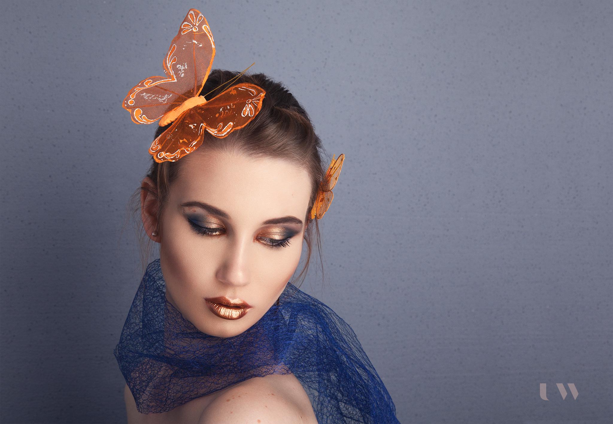 Butterfly_Zala_Zagoricnik_portrait_Ulla_Wolk_1