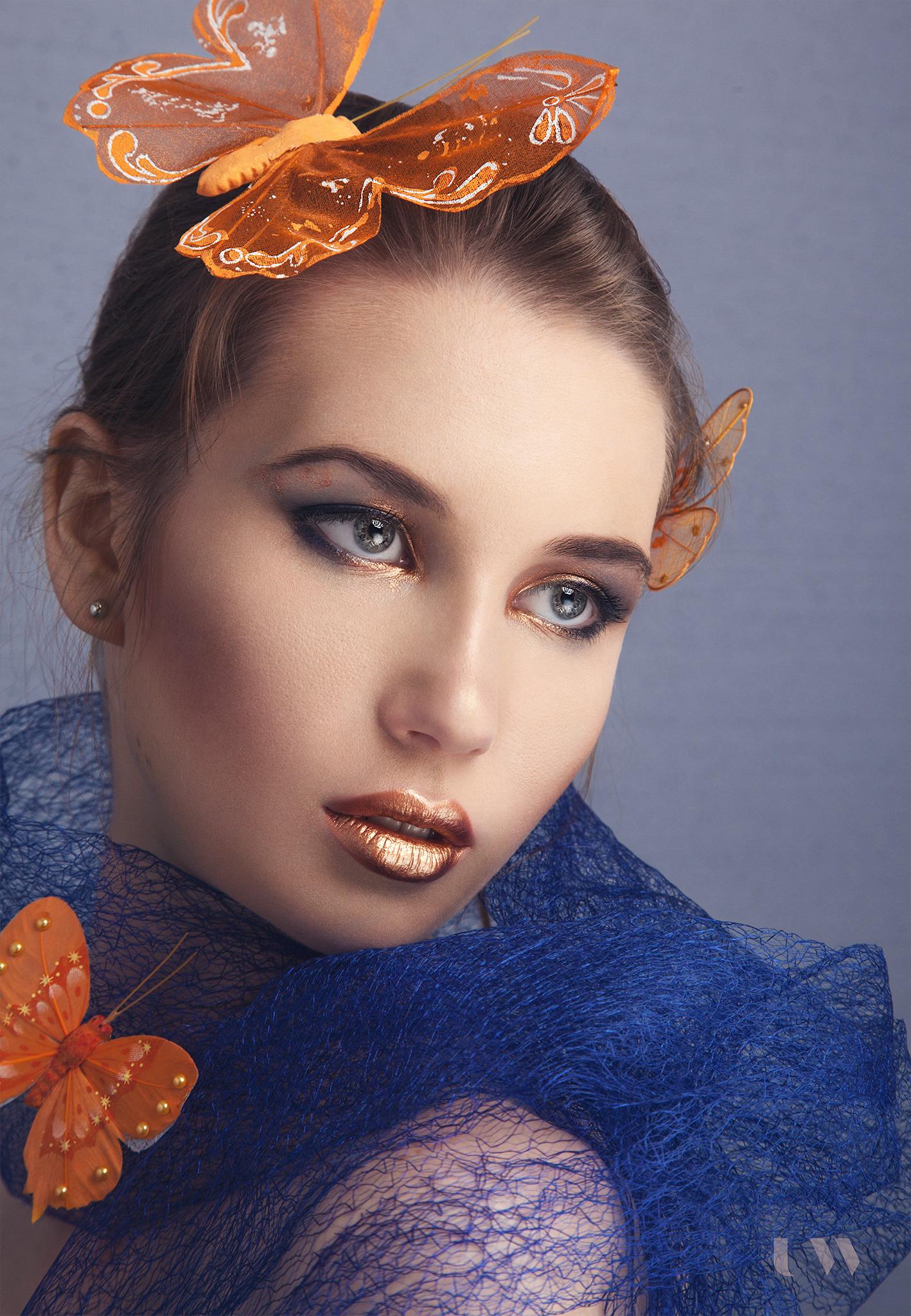 Butterfly_Zala_Zagoricnik_portrait_Ulla_Wolk_3