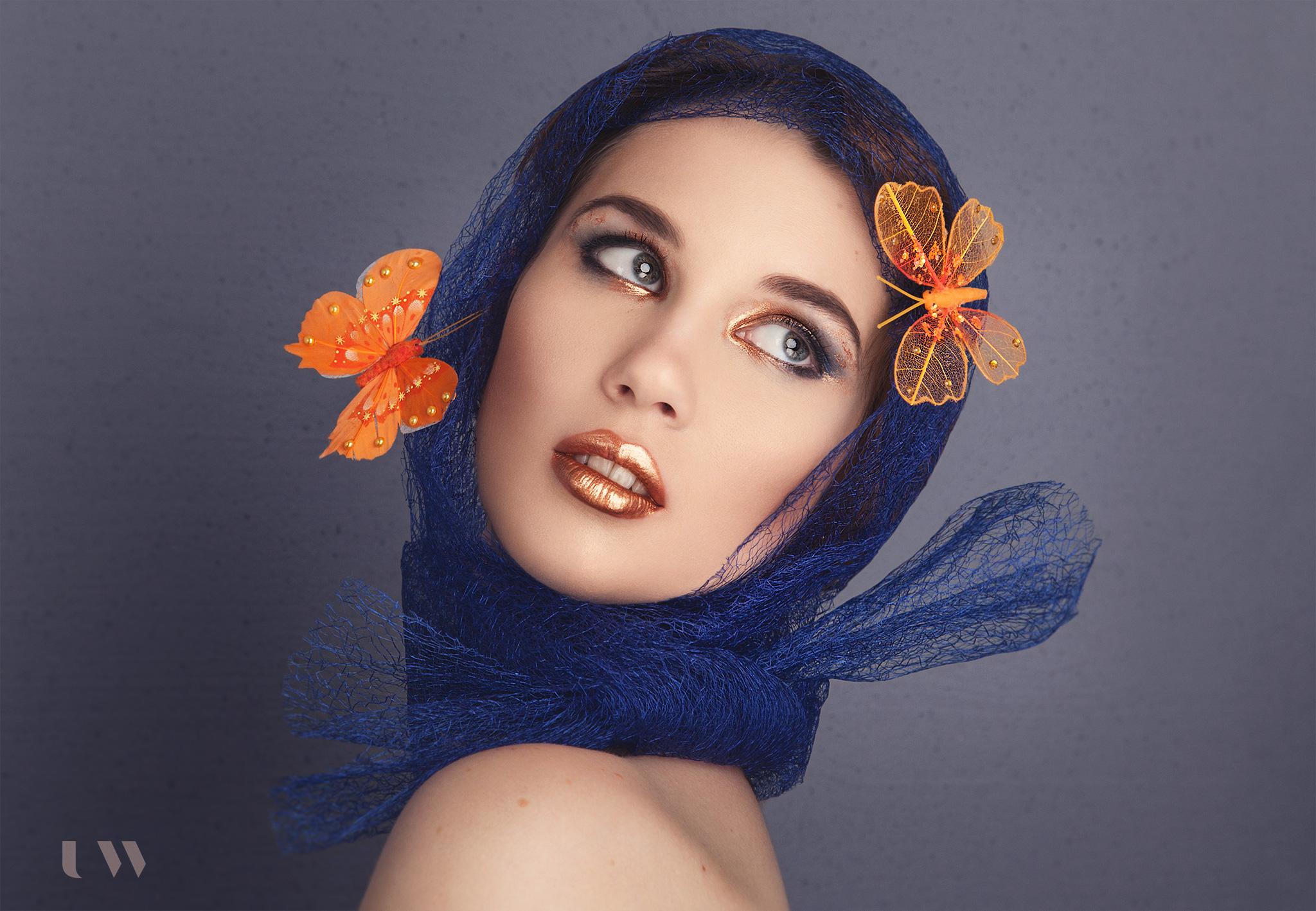 Butterfly_Zala_Zagoricnik_portrait_Ulla_Wolk_4