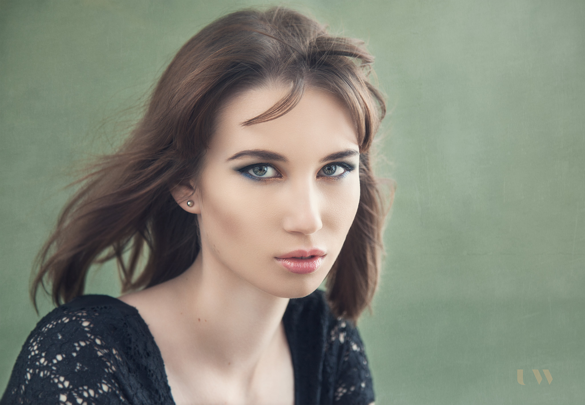 Zala_Zagoricnik_strong_Ulla_Wolk_portrait_4