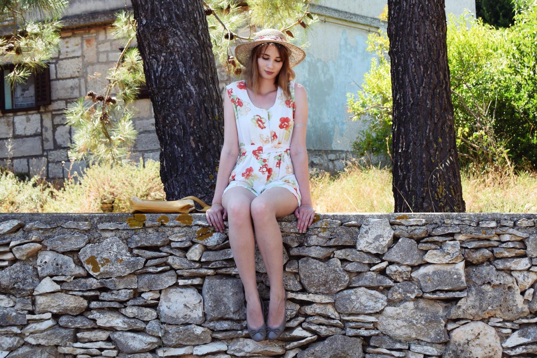 Jumpsuit_outfit_summer_fashion_Zala_Zagoricnik_1