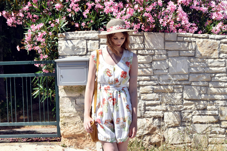 Jumpsuit_outfit_summer_fashion_Zala_Zagoricnik_11