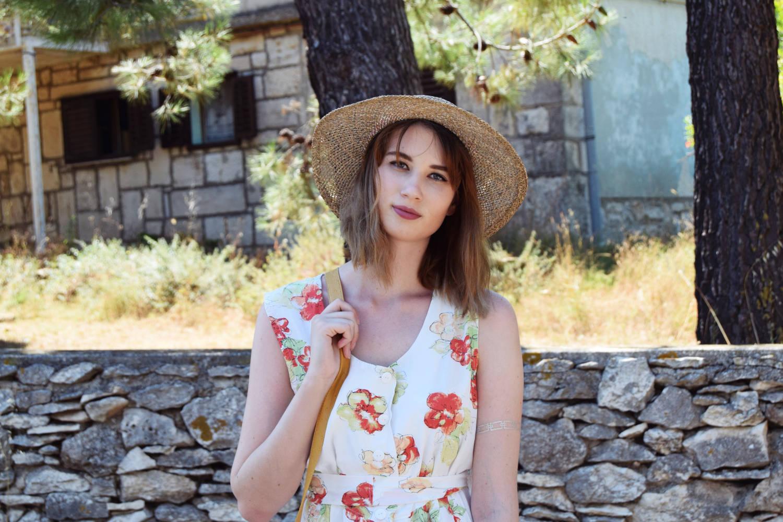 Jumpsuit_outfit_summer_fashion_Zala_Zagoricnik_2