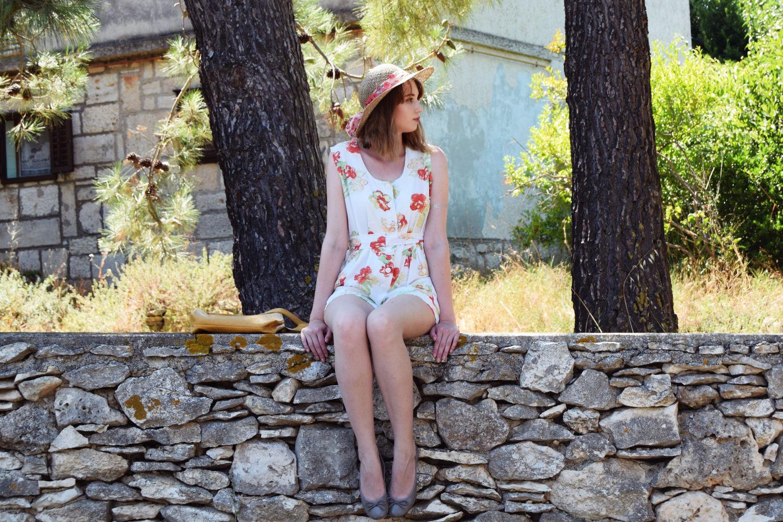 Jumpsuit_outfit_summer_fashion_Zala_Zagoricnik_4