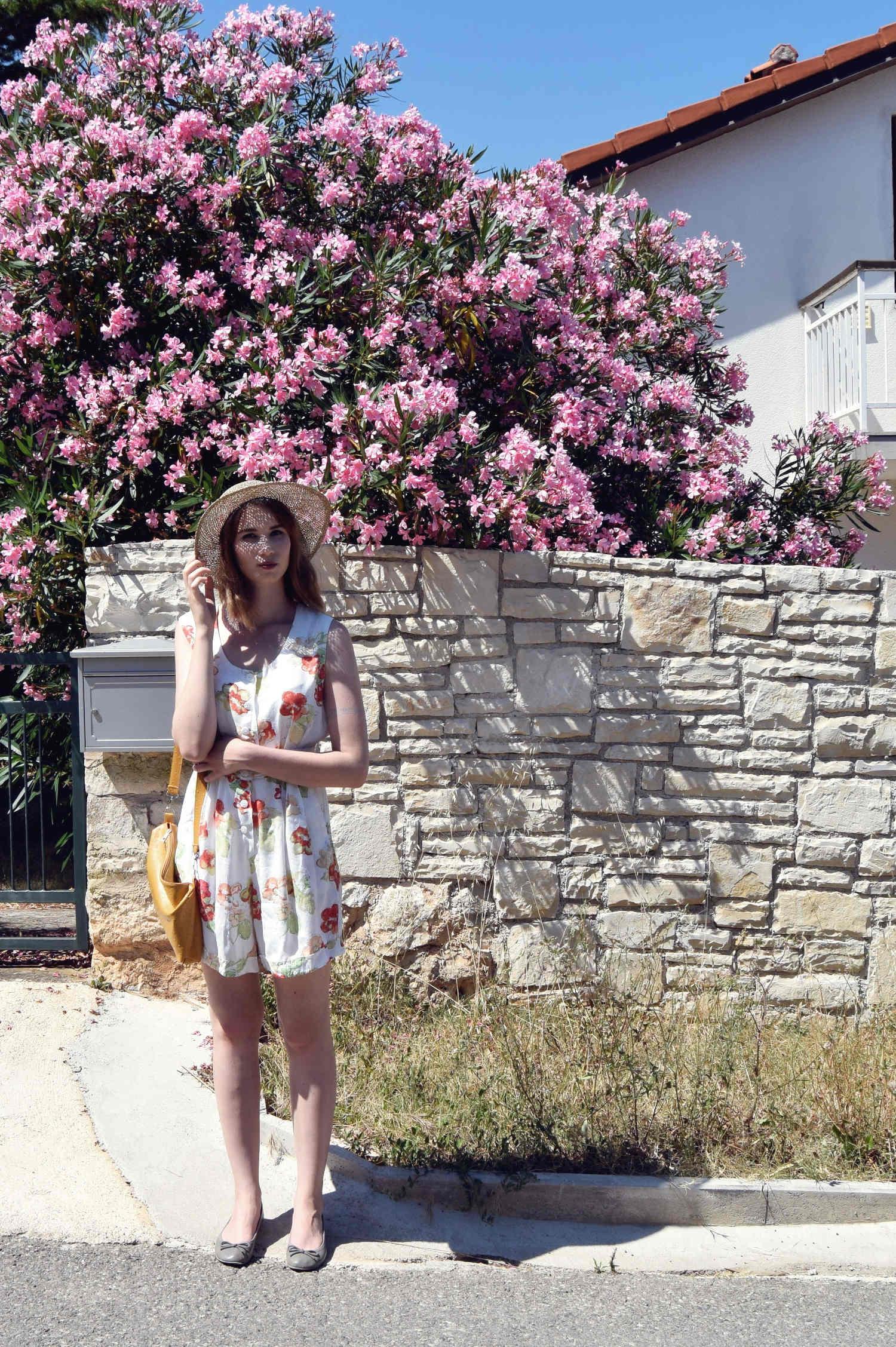 Jumpsuit_outfit_summer_fashion_Zala_Zagoricnik_8