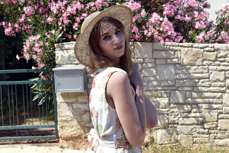 Jumpsuit_outfit_summer_fashion_Zala_Zagoricnik_9