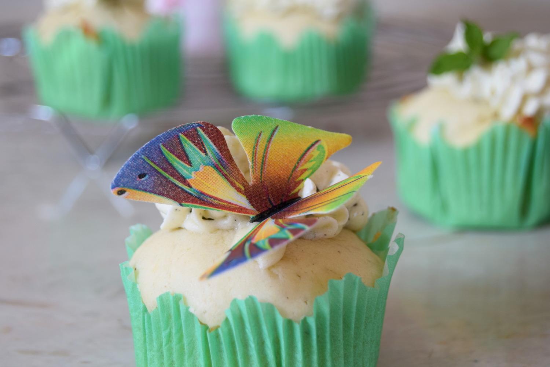 Muffins_mint_chocolate_butter_cream_Zala_Zagoricnik_10