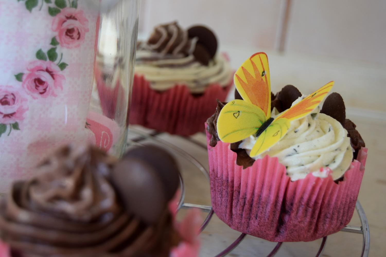 Muffins_mint_chocolate_butter_cream_Zala_Zagoricnik_11