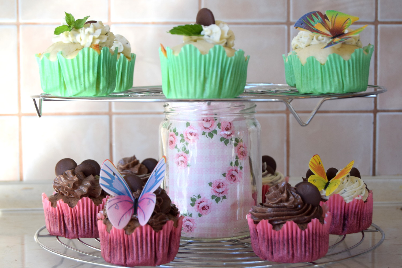 Muffins_mint_chocolate_butter_cream_Zala_Zagoricnik_12