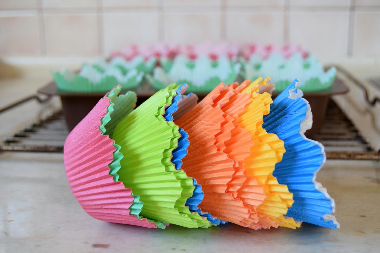 Muffins_mint_chocolate_butter_cream_Zala_Zagoricnik_2