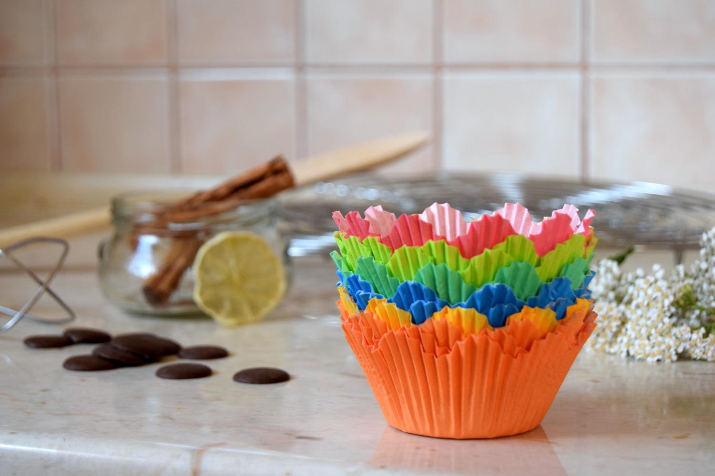 Muffins_mint_chocolate_butter_cream_Zala_Zagoricnik_3