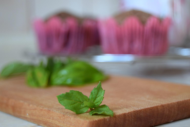 Muffins_mint_chocolate_butter_cream_Zala_Zagoricnik_4