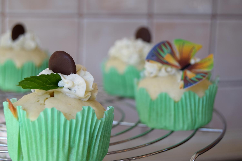 Muffins_mint_chocolate_butter_cream_Zala_Zagoricnik_7