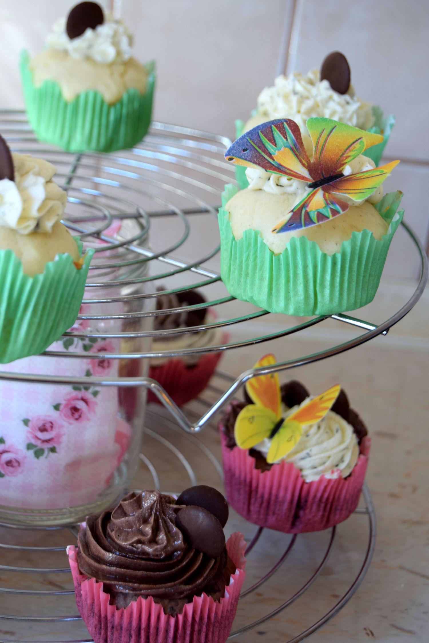 Muffins_mint_chocolate_butter_cream_Zala_Zagoricnik_9