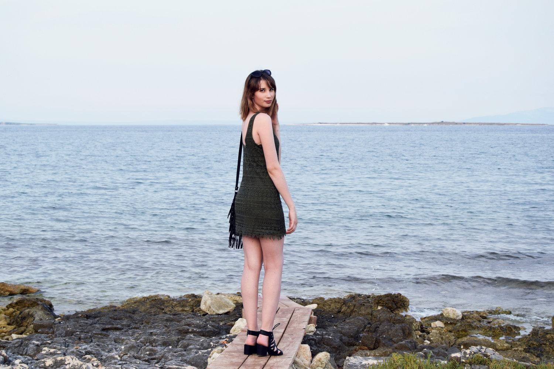 Seaside_lace_dress_outfit_Zala_Zagoricnik_1
