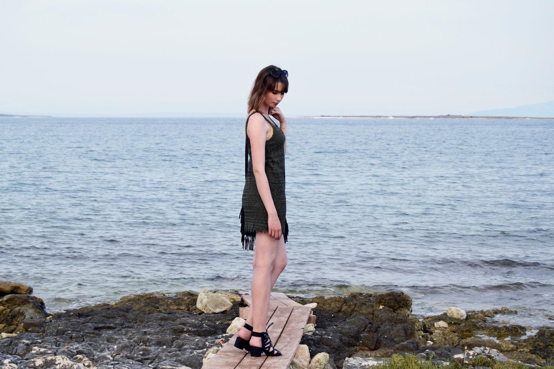 Seaside_lace_dress_outfit_Zala_Zagoricnik_7
