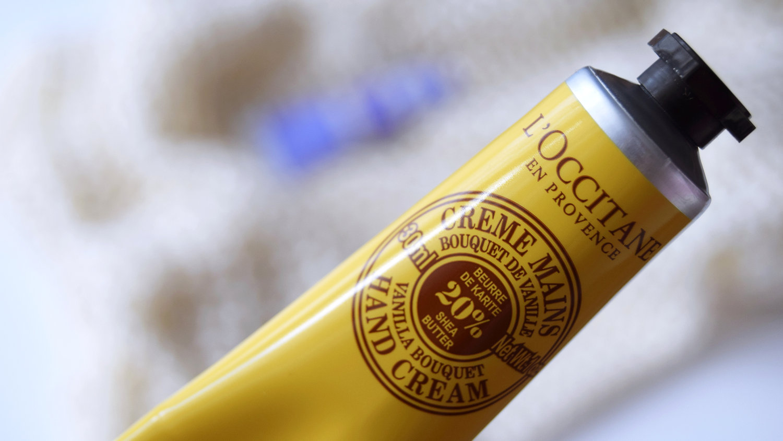 5_Loccitane_hand_creams_Zalabell_review_vanilla