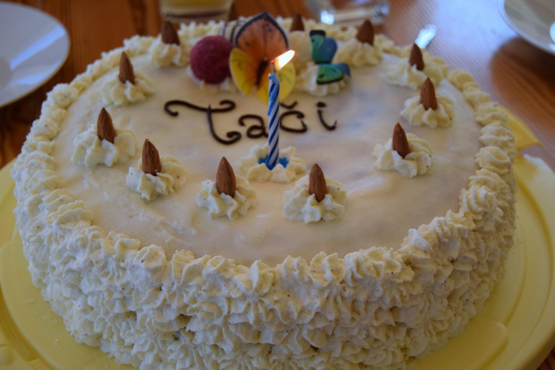 Birthday_cakes_Zalabell_1