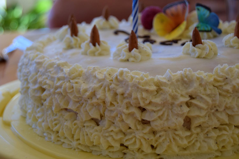 Birthday_cakes_Zalabell_3