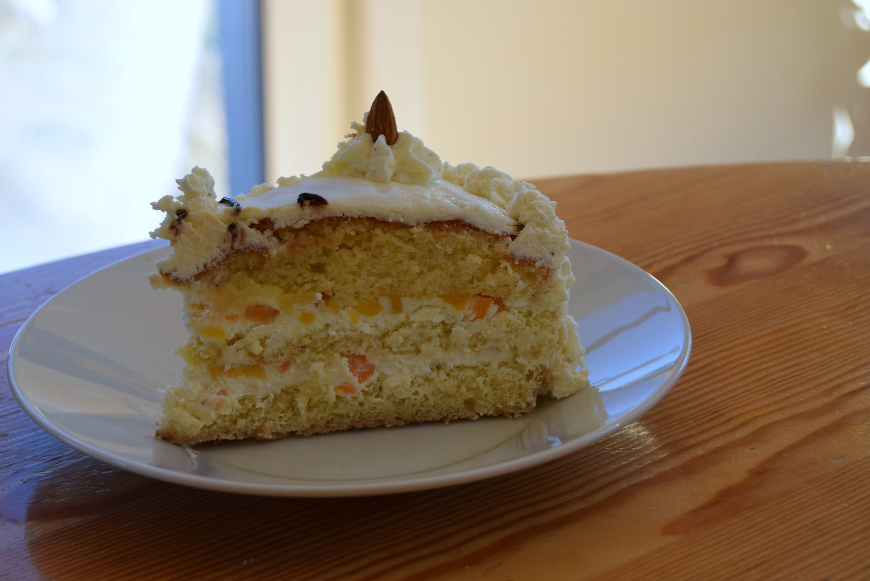 Birthday_cakes_Zalabell_5