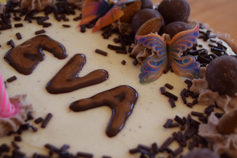 Birthday_cakes_Zalabell_7