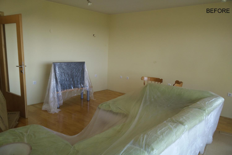 Living_room_makeover_house_renovation_Zala_Zagoricnik_1