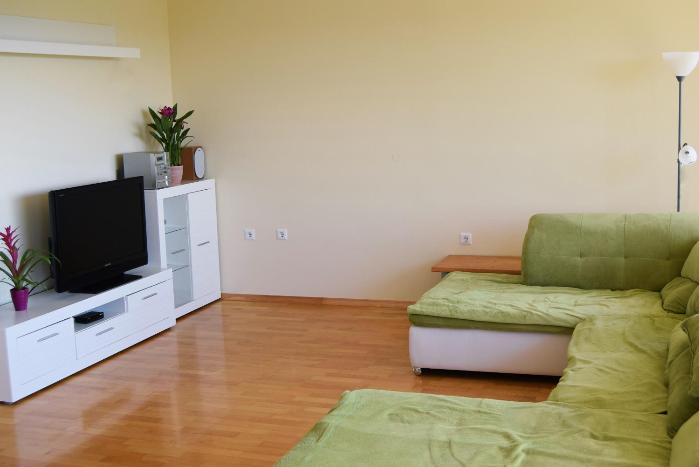 Living_room_makeover_house_renovation_Zala_Zagoricnik_11