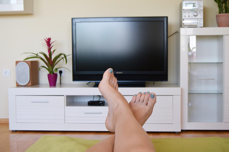 Living_room_makeover_house_renovation_Zala_Zagoricnik_12