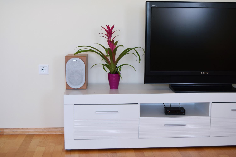 Living_room_makeover_house_renovation_Zala_Zagoricnik_2