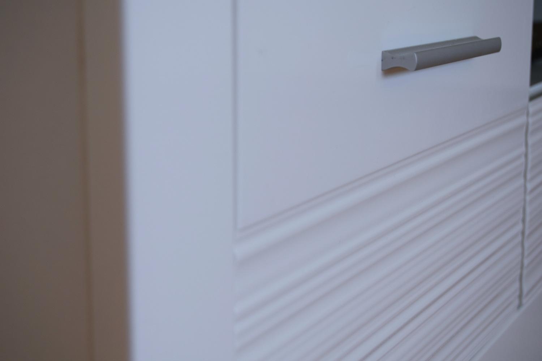 Living_room_makeover_house_renovation_Zala_Zagoricnik_4