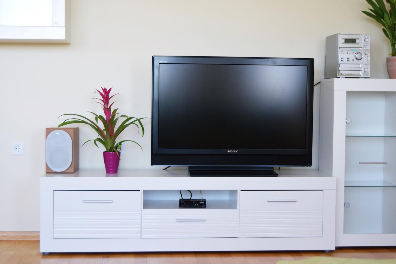 Living_room_makeover_house_renovation_Zala_Zagoricnik_7