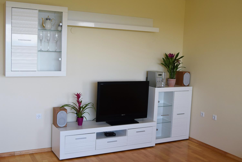 Living_room_makeover_house_renovation_Zala_Zagoricnik_9