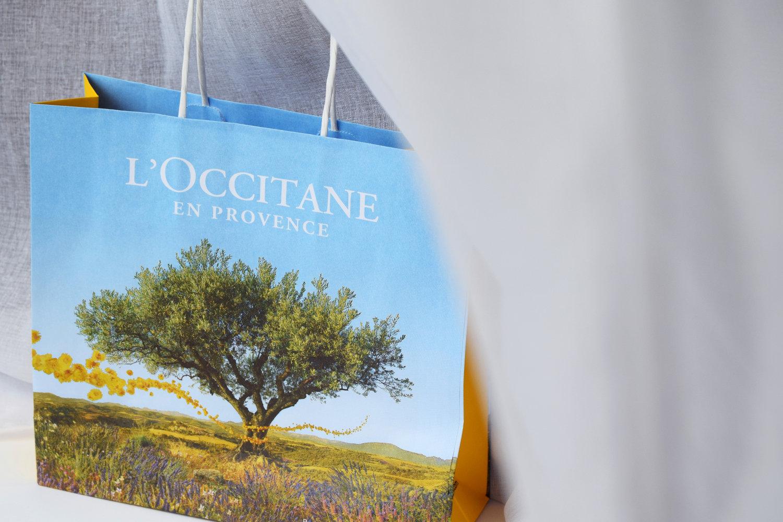 Loccitane_hand_creams_Zalabell_review_0