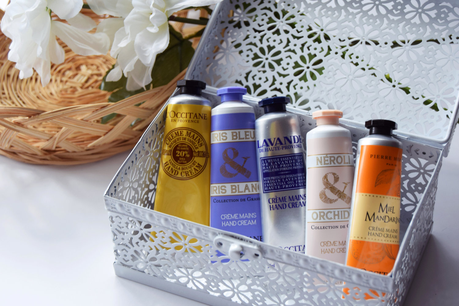 Loccitane_hand_creams_Zalabell_review_1
