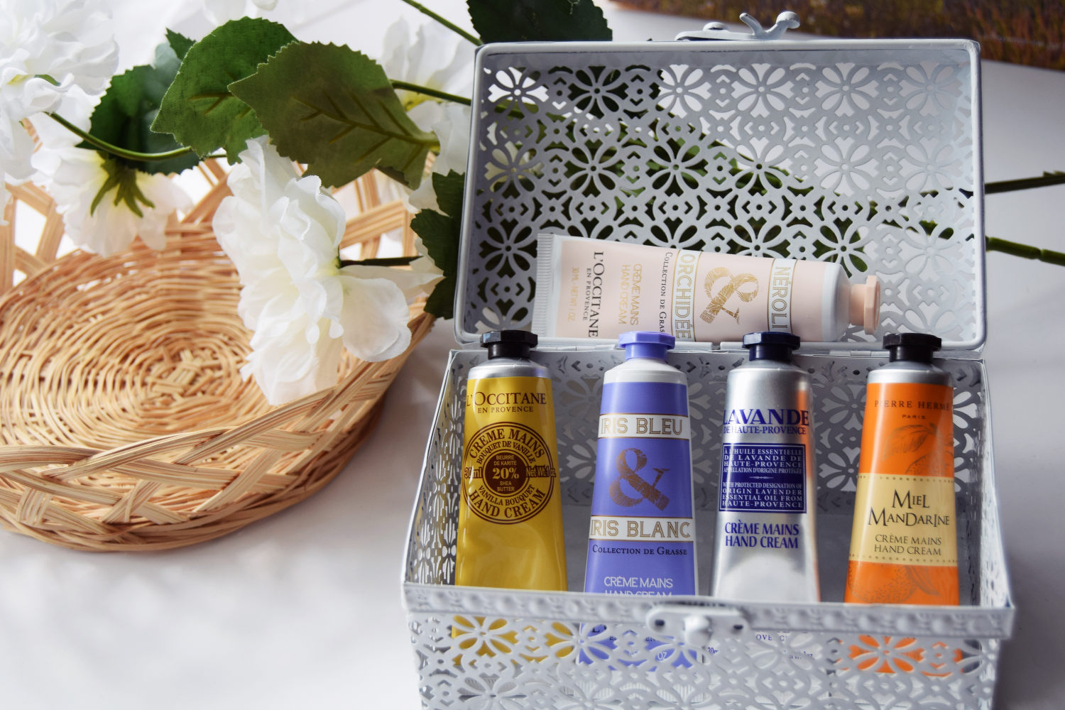 Loccitane_hand_creams_Zalabell_review_2