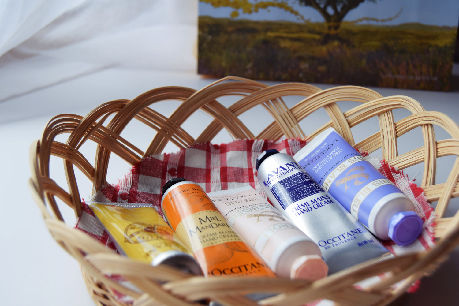 Loccitane_hand_creams_Zalabell_review_3