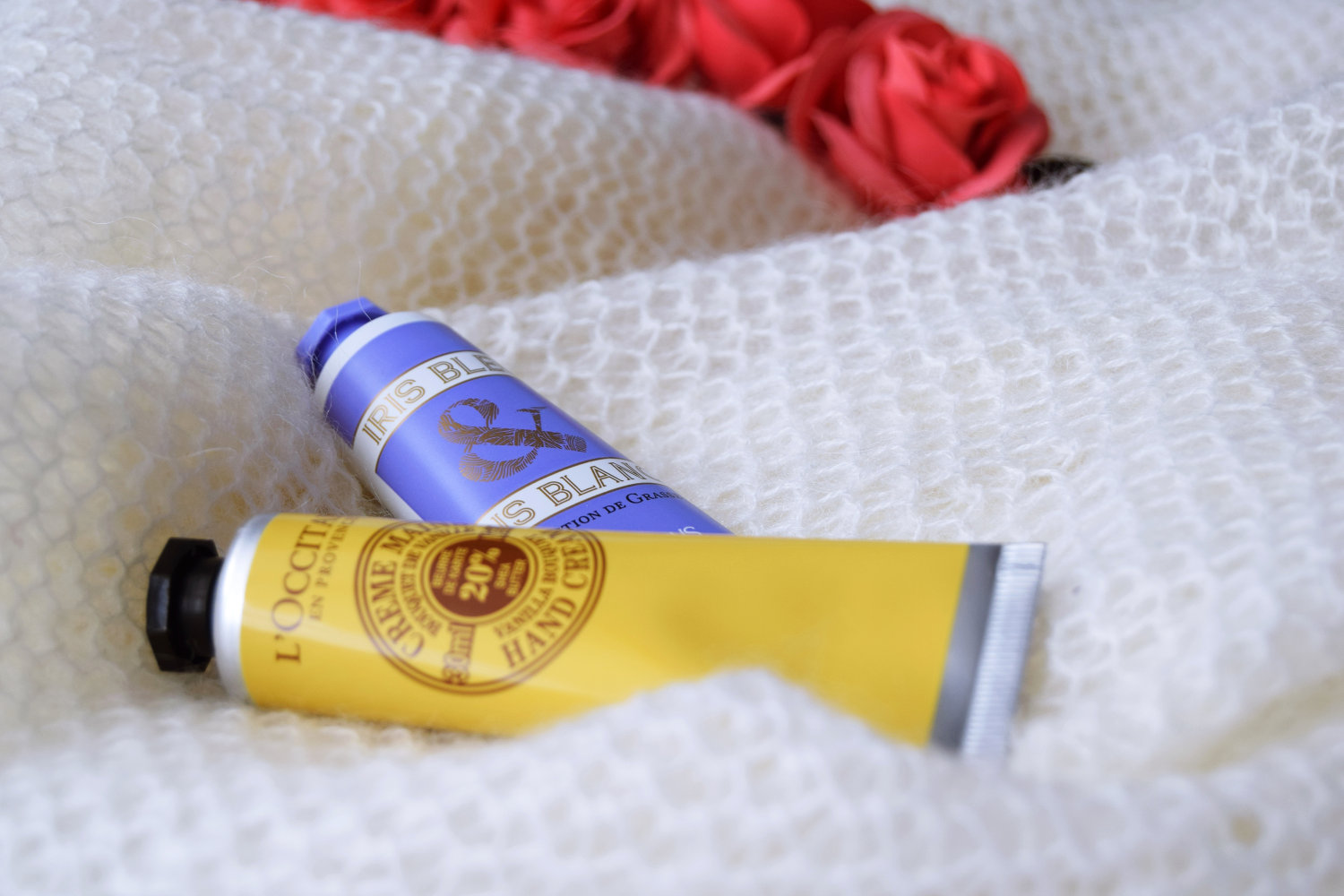 Loccitane_hand_creams_Zalabell_review_5