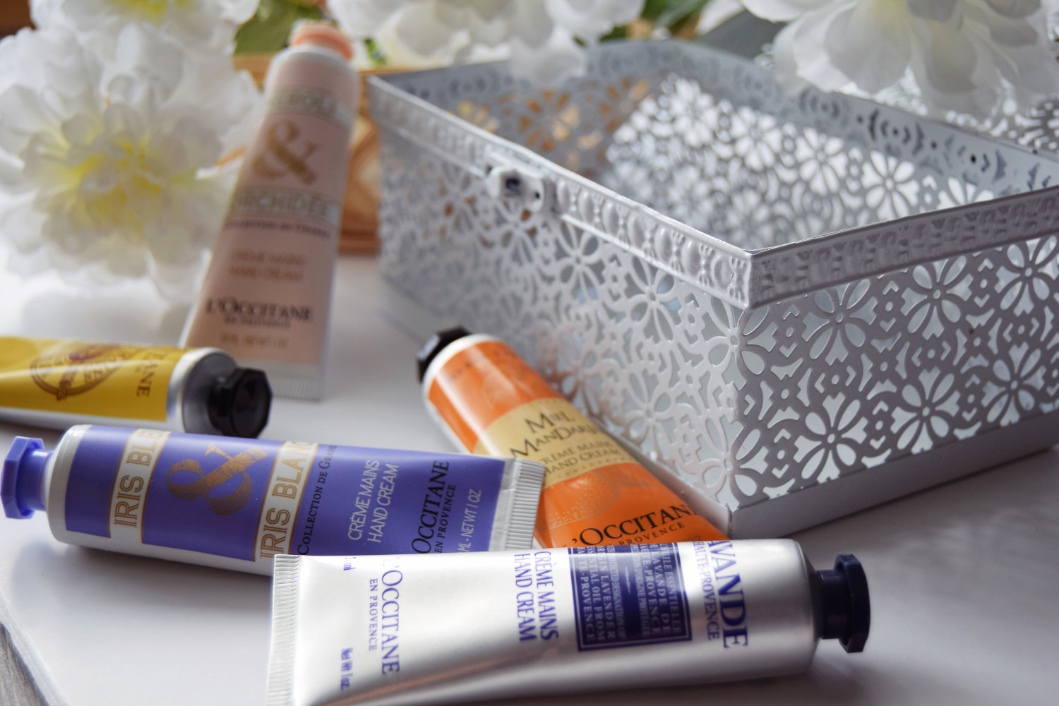 Loccitane_hand_creams_Zalabell_review_7