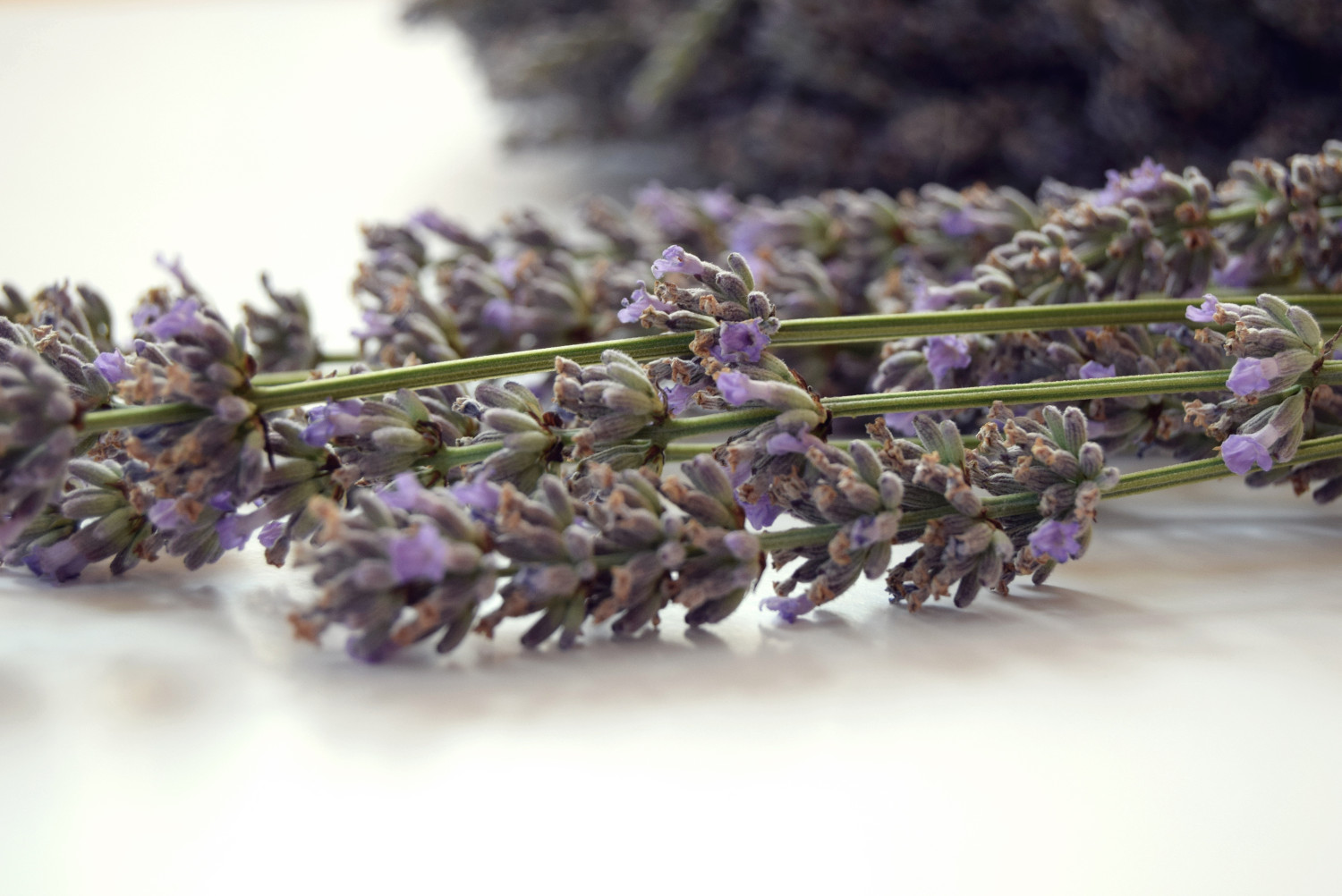 Woven_lavender_wands_diy_zalabell_1