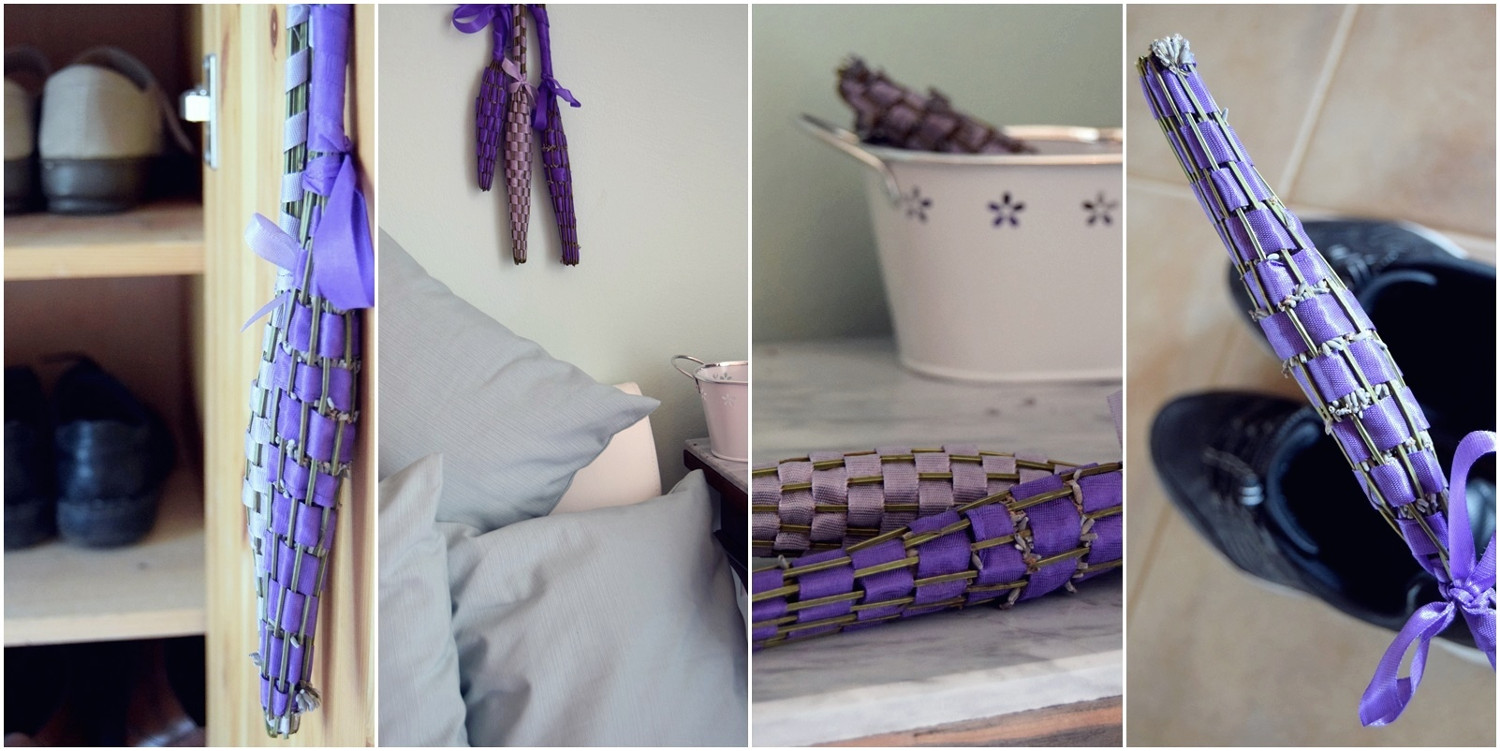 Woven_lavender_wands_diy_zalabell_3