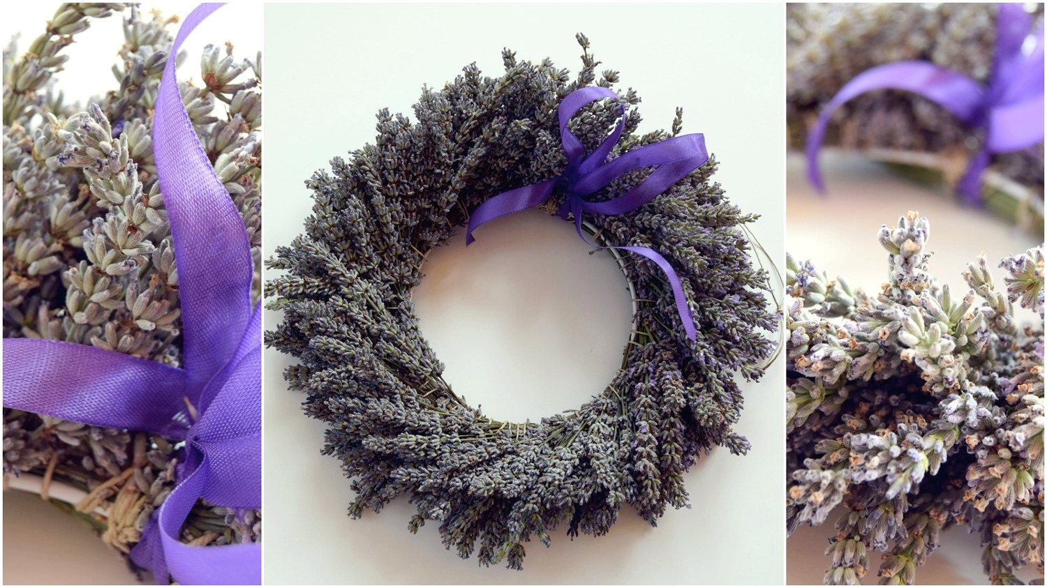 Woven_lavender_wands_diy_zalabell_5