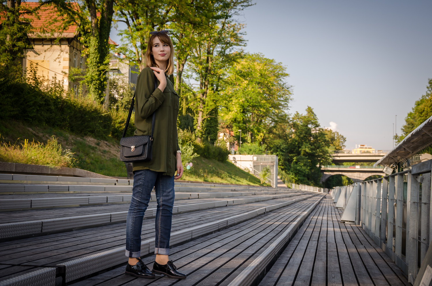 autumn_street_style_outfit_zalabell_fashion_10