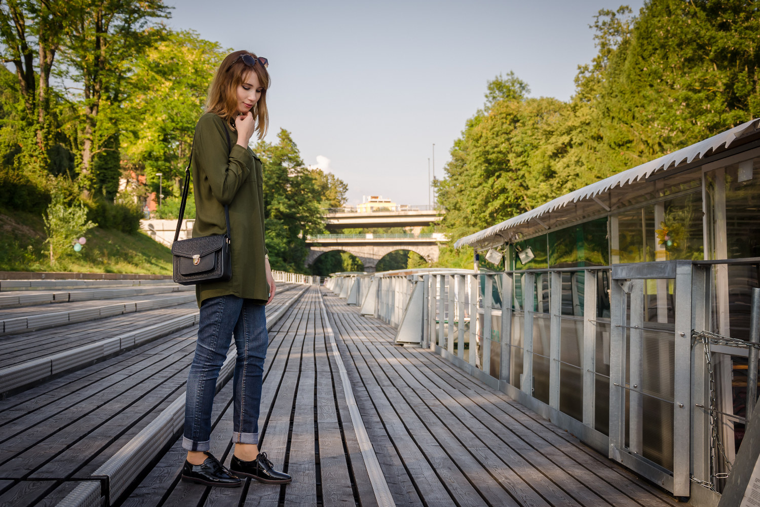 autumn_street_style_outfit_zalabell_fashion_13